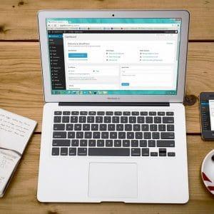 WordPress for Intermediate