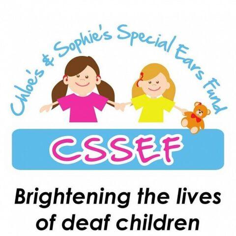 Supporting deaf children
